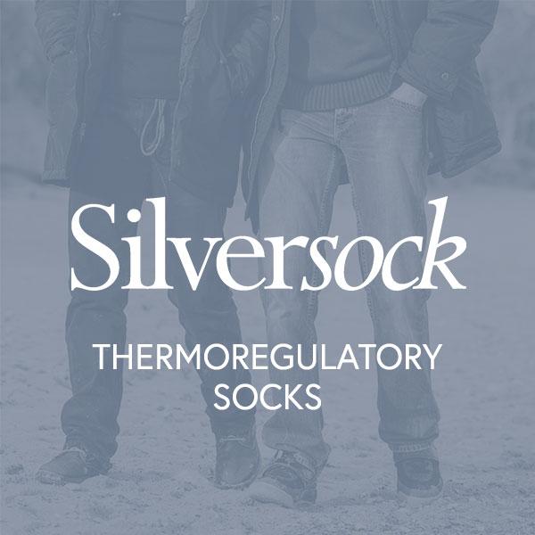 Silversock