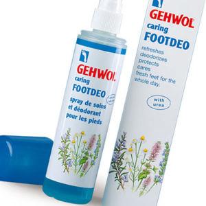 Gehwol Footcare