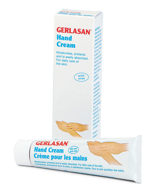 Gerlasan Hand Cream
