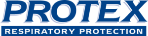 FAF-home-banner-slider-protex-logo