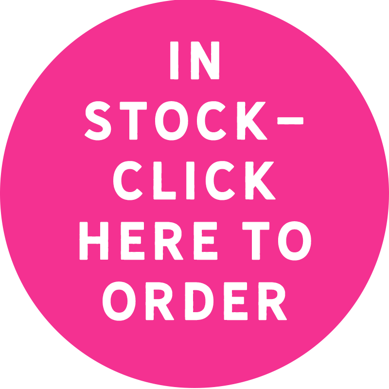 In Stock Click Here To Order