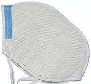 FAF Home Banner Slider Protex Mask 1 S2 0