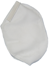 FAF Home Banner Slider Protex Mask 3 S1