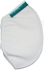 FAF Home Banner Slider Protex Mask 4 S3