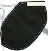 FAF Home Banner Slider Protex Mask 6 S1191