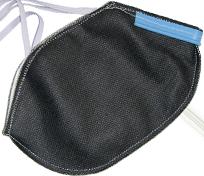 FAF Home Banner Slider Protex Mask 7 S1182