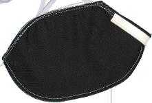 FAF Home Banner Slider Protex Mask 8 S1181