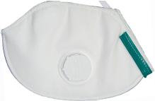 FAF Home Banner Slider Protex Mask 9 S3V
